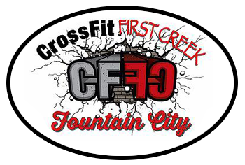 CrossFit FC Fountain City