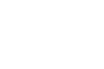 CrossFit FC Fountain City
